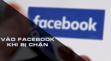 file host vao facebook thang 9 2017 cac mang vnpt fpt viettel