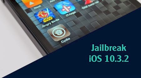 cach jailbreak ios 10 3 2 cho iphone ipad nhu the nao