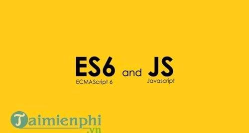 ECMA Script là gì và Javascript liên quan đến nó như thế nào?