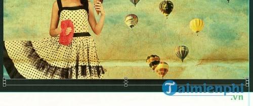 cach tao mot giao dien web chuyen nghiep bang photoshop 44