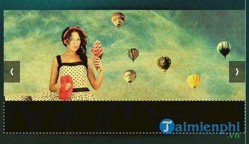 cach tao mot giao dien web chuyen nghiep bang photoshop 48