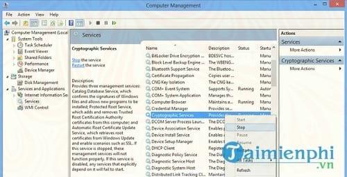 Fail To Install Iskernel Files Windows 7 - crisecreation