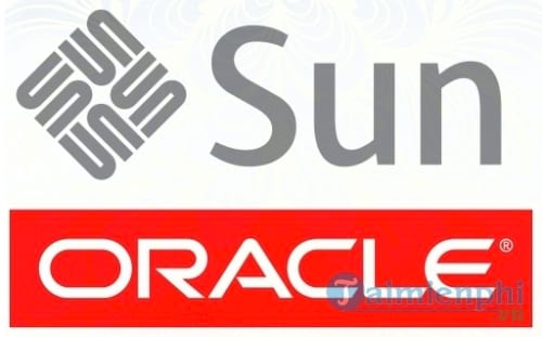 ms sql server va oracle la gi nen dung cai nao