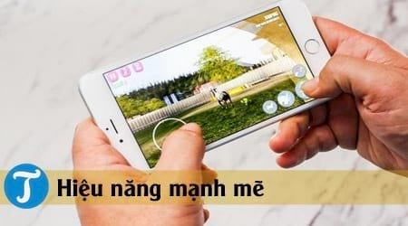 danh gia iphone 6 4