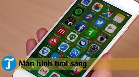 danh gia iphone 6s 3