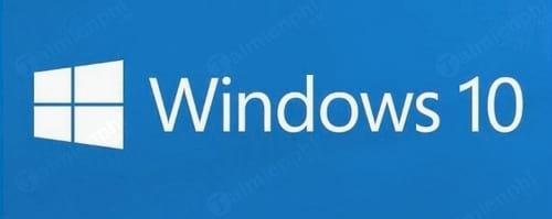 Cài đặt lại driver Wifi trên Windows 10