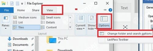 """Sửa lỗi """"Windows cannot Find, Make Sure You Typed the Name Correctly"""" 0"""