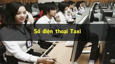 so dien thoai taxi binh duong mai linh vinasun