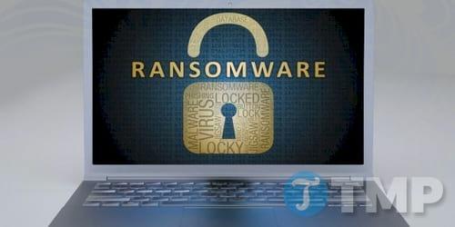 petya ransomware la gi cach phong tranh nhan biet va bao ve may tinh cua ban