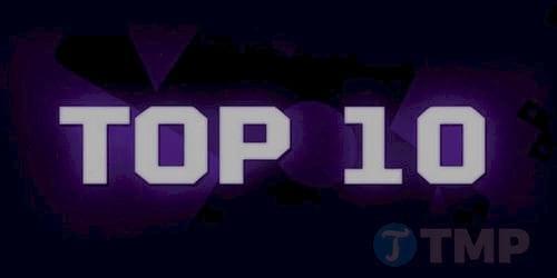 top 10 nha cung cap chung chi ssl tot nhat