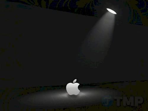 cach tim kiem file tai lieu nhanh chong trong mac bang spotlight