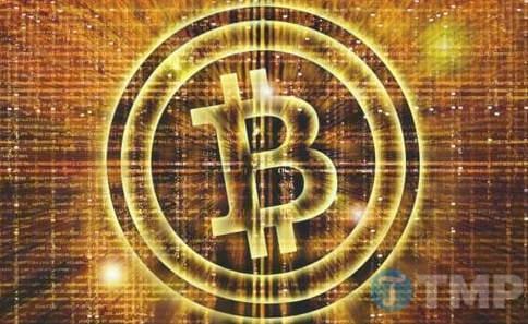 cach mua bitcoin o dau cua ai nhu the nao