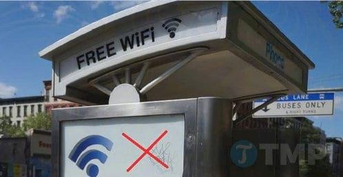 su dung wifi cong cong day la cach bao ve ban