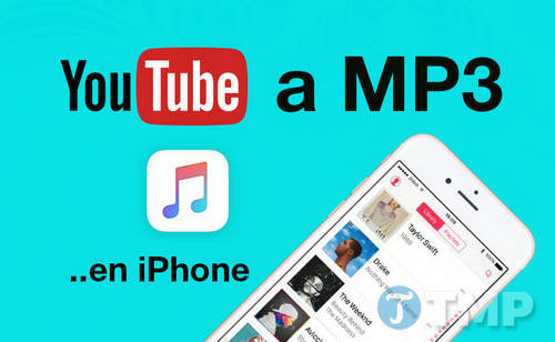 cach chuyen video sang mp3 tren macbook mac os x