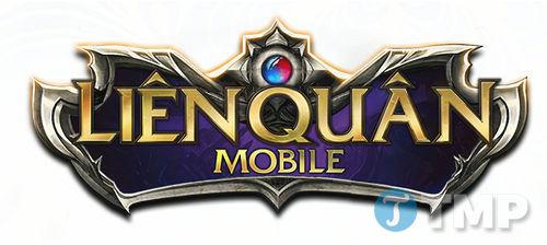 Tổng hợp game của Garena trên máy tính và điện thoại 4