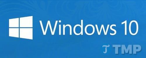 luu email duoi dang file pdf tren windows 10