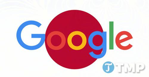 google xin loi sau su co dong cua internet tai nhat ban