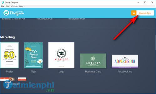 giveaway you free fotojet designer free logo design professional logo banner professional 3