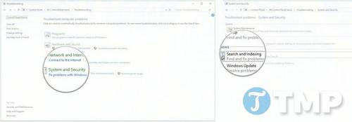sua loi taskbar windows 10 khong hoat dong khong hoi dap 7