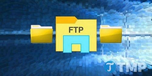 bien windows file explorer thanh fpt client