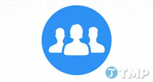 ung dung facebook groups se ngung hoat dong vao ngay 1 9