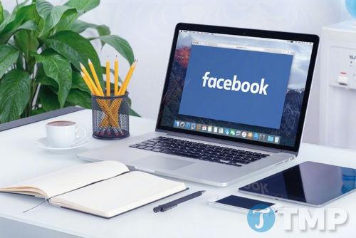 day la cach facebook dich cac bai dang cua nguoi dung