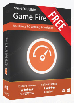 giveaway ban quyen mien phi game fire ho tro tang toc khi choi game