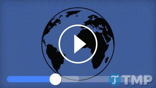 facebook thu nghiem tinh nang instant video luu tru cac video tren dien thoai de xem sau