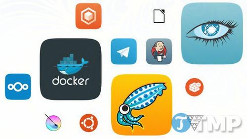 ubuntu 17 10 ho tro cho cac chi so thong bao cho dock ubuntu