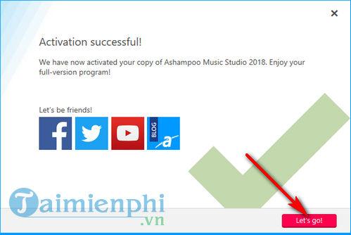 ashampoo music studio 2018 main version 4