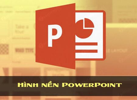 hinh nen powerpoint dep