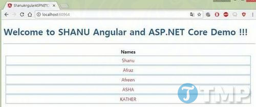 lam quen voi asp net core va angular 4 thong qua web api