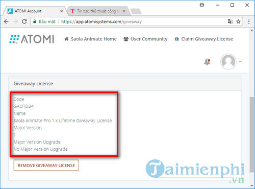 giveaway you can enjoy free saola animate design html5 6