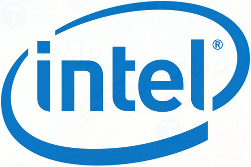 intel phat hanh microcode patch cho he dieu hanh linux