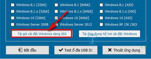 Cách sử dụng Usb HDD boot 4