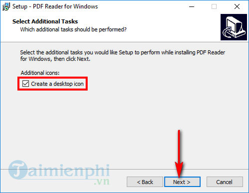 How to install pdf reader for windows 7 5