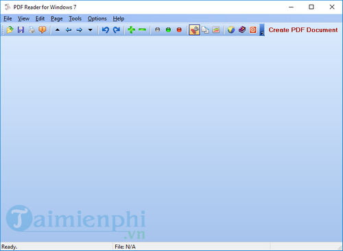 How to install pdf reader for windows 7 8