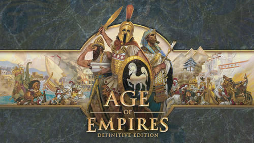 age of empires definitive edition se ra mat vao ngay 20 2 toi day