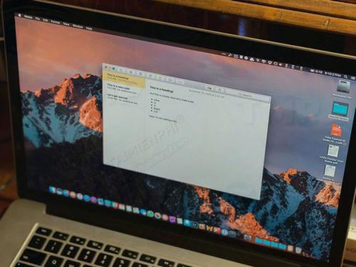 cach loai bo malware tren mac