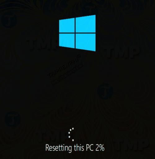 cai dat lai windows 10 khong can o usb hoac dia dvd recovery 7