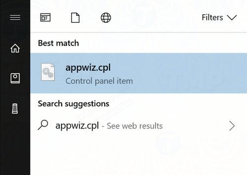 Cách cài đặt lại driver âm thanh trên Windows 10 4