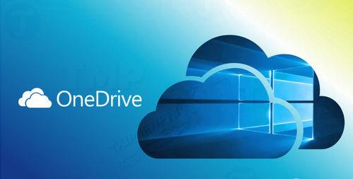 microsoft ra mat tinh nang files restore cho onedrive for business