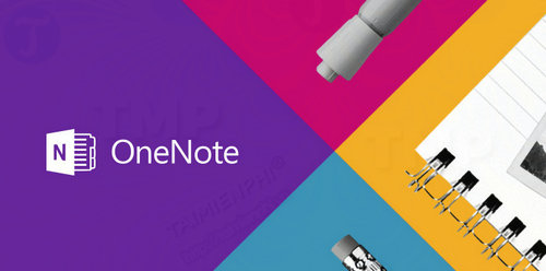 microsoft cap nhat onenote cho android tich hop office lens