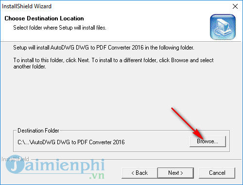 guide install autodwg pdf converter 3