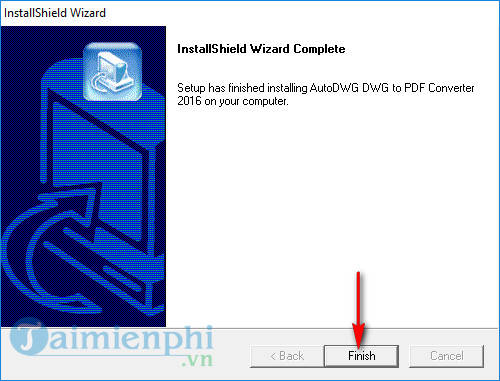 guide install autodwg pdf converter 5