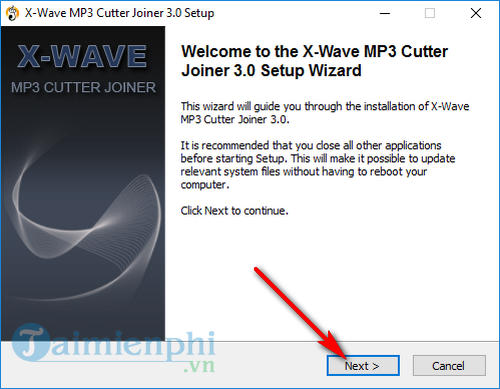 x wave mp3 cutter and joiner free download full version with key