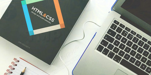 5 trinh bien tap html truc tuyen tot nhat cho dan lap trinh