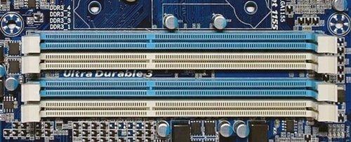Sửa lỗi máy tính liên tục khởi động lại không hiển thị màn hình BIOS 5