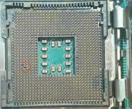 Sửa lỗi máy tính liên tục khởi động lại không hiển thị màn hình BIOS 9