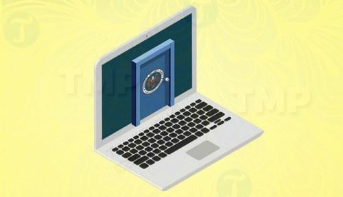 Backdoor là gì?